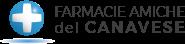 Farmacie Amiche del Canavese – Rivarolo Canavese | Castellamonte | Romano Canavese