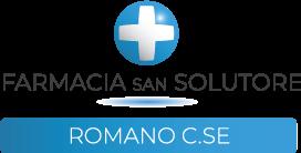 logo-romano