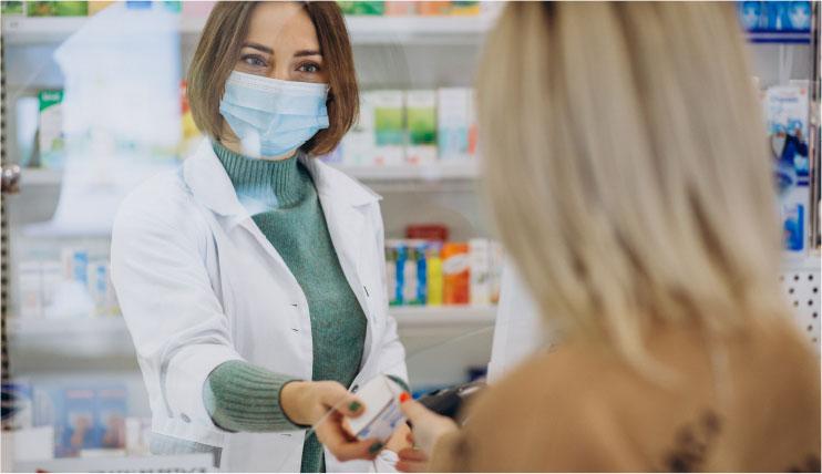 farmacia-protetta