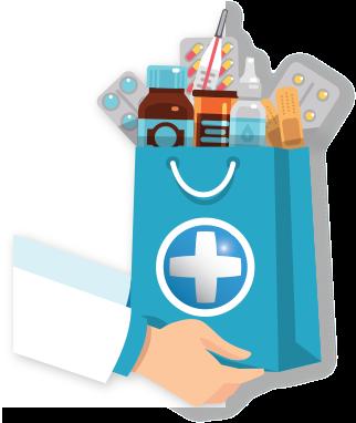 icon-farmacia-domicilio2