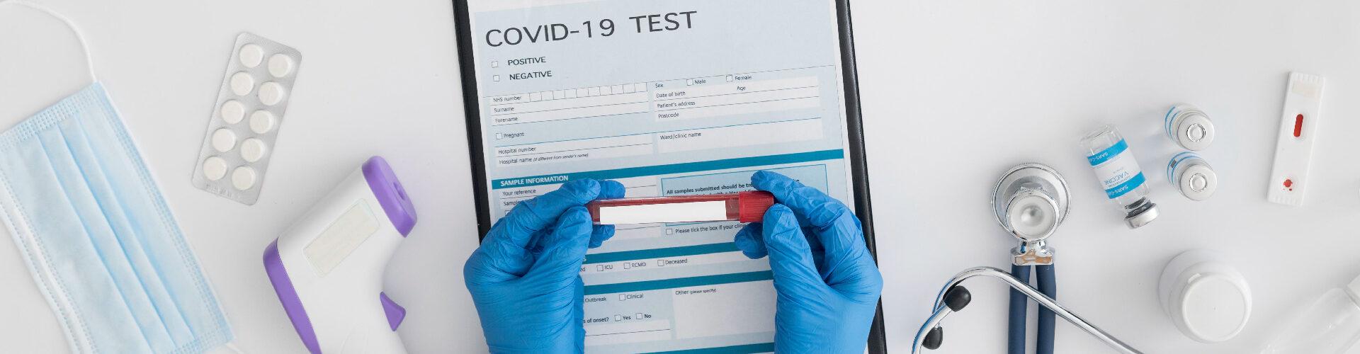 test covid_header-01