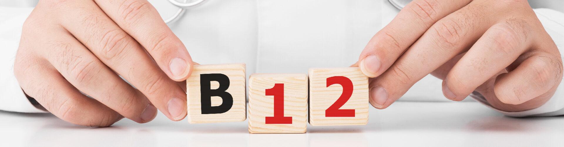 b12-04
