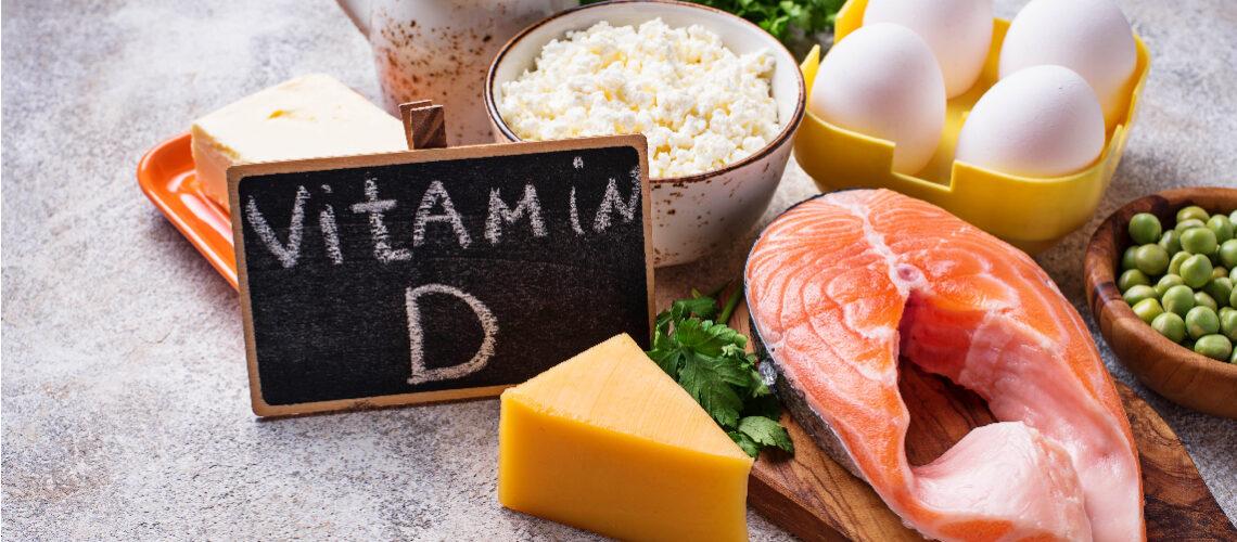 vitamina d_evento-02